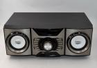 Портативная акустика 2.1 Ailiang DJ-H1000 (60W/USB/BT/FM) - изображение 1