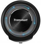 Акустична система Tronsmart Element T6 Plus Red (367786) - зображення 2