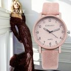 Жіночі годинники Geneva Gogo - зображення 4