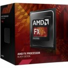 Процесор Ryzen AM3 + AMD FX-8370 Box - зображення 1