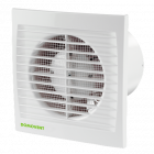 Вытяжной вентилятор Домовент 150 С1 - изображение 1