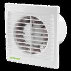 Вытяжной вентилятор Домовент 100 С1 - изображение 1