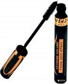 Туш для вій Avenir Cosmetics Extreme Volume False lash effect Чорна 10 мл (4820440812652) - зображення 1