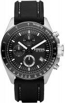 Чоловічі годинники FOSSIL CH2573 - зображення 1