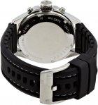 Чоловічі годинники FOSSIL CH2573 - зображення 3