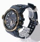 Чоловічі годинники CASIO GWN-Q1000NV-2AER - зображення 2