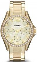 Жіночі годинники FOSSIL ES3203 - зображення 5