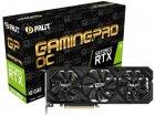 Відеокарта GF RTX 2070 Super 8GB GDDR6 GamingPro OC Palit (NE6207ST19P2-180T) - зображення 1