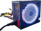 Frime GLARE-500 APFC BOX - зображення 5