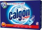 Таблетки Calgon 3 в 1 30 шт (5011417544150) - изображение 1