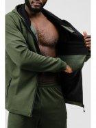 Спортивный костюм мужской Go Fitness KM-3K-005 размер L - изображение 2