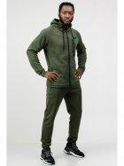 Спортивный костюм мужской Go Fitness KM-3K-005 размер L - изображение 4