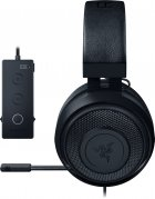 Наушники Razer Kraken Tournament Edition Black (RZ04-02051000-R3M1) - изображение 3