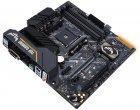 Материнская плата Asus TUF B450M-Pro Gaming (sAM4, AMD B450, PCI-Ex16) - изображение 3
