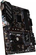 Материнська плата MSI Z390-A Pro (s1151, Intel Z390, PCI-Ex16) - зображення 3