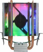Кулер Cooling Baby R90 Color Led - зображення 4