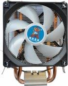 Кулер Cooling Baby R90 Color Led - зображення 5