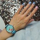 """Жіночий годинник ZIZ """"Маленький лис"""" 4605066 - зображення 4"""