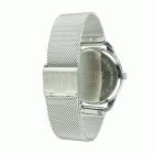 """Жіночий годинник ZIZ """"Мінімалізм"""" 5000388 - зображення 2"""