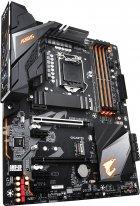 Материнская плата Gigabyte Z390 Aorus Elite (s1151, Intel Z390, PCI-Ex16) - изображение 2