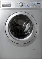 Стиральная машина ATLANT CMA 70С1010-18 (CMA-70C1010-18) - изображение 5