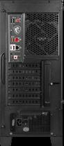 Корпус MSI MAG Forge 100M - зображення 5
