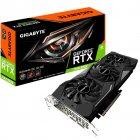 Відеокарта GIGABYTE GeForce RTX2060 SUPER 8192Mb GAMING OC (GV-N206SGAMING OC-8GD) - изображение 1
