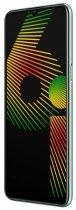 Мобільний телефон Realme 6i 3/64GB Green - зображення 4