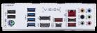 Материнська плата Gigabyte Z490 Vision G (s1200, Intel Z490, PCI-Ex16) - зображення 4