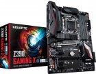 Материнская плата Gigabyte Z390 Gaming X (s1151, Intel Z390, PCI-Ex16) - изображение 5