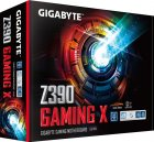 Материнская плата Gigabyte Z390 Gaming X (s1151, Intel Z390, PCI-Ex16) - изображение 6