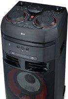 LG X-Boom OK65 - изображение 4