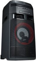 LG X-Boom OK65 - изображение 7