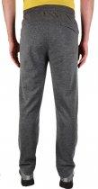 Спортивные штаны Trend A59-27M6XB 4XL Серый - изображение 3