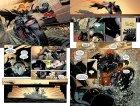 Бетмен. Книга 1. Суд сов (9789669172037) - зображення 3