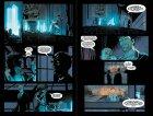 Бетмен. Книга 2. Місто сов (9789669172440) - зображення 2