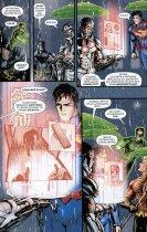 Ліга справедливості. Книга 2. Шлях злочинця (9789669171801) - зображення 8