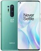 Мобільний телефон OnePlus 8 Pro 12/256GB Glacial Green - зображення 1