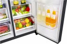 Side-by-side холодильник LG GC-B247SBDC - изображение 9