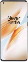Мобільний телефон OnePlus 8 Pro 8/128GB Onyx Black - зображення 2