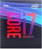 Процесор Intel Core i7-9700K 3.6GHz / 8GT / s / 12MB (BX80684I79700K) s1151 BOX - зображення 2