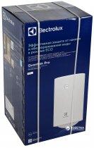 Бойлер ELECTROLUX EWH 100 Quantum Pro + Бесплатная доставка! - зображення 13