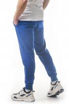 Спортивные брюки AndreStar Andrestar №1 Синий L (7602) - изображение 2
