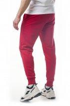 Спортивные брюки AndreStar Andrestar №1 Красный S (7603) - изображение 2