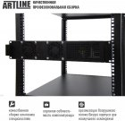 Сервер ARTLINE Business R77 v09 (R77v09) - изображение 6