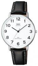 Наручные часы Q&Q QZ00J304Y - изображение 1