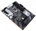 Материнская плата Asus Prime Z490-P (s1200, Intel Z490, PCI-Ex16) - изображение 5
