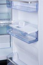Многодверный холодильник TCL RP466CXF0 - изображение 8