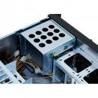 Корпус CHIEFTEC UNC-410S-B-U3-OP - изображение 3
