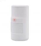 Бездротовий датчик руху з імунітетом до тварин Kerui F2 для GSM сигналізації - зображення 1